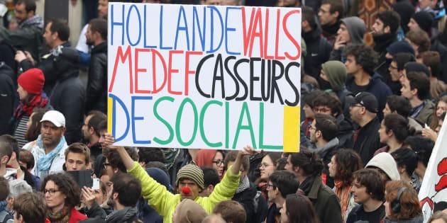 Derrière la cacophonie et les rétropédalages, ces mesures de Hollande qui vraiment changé votre quotidien
