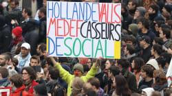 Avec du recul, ce que les réformes économiques de Hollande ont vraiment changé dans votre