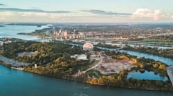 Montréal et Saint-Lambert s'entendent concernant le