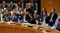 Le budget de l'ONU sera réduit de 285 millions