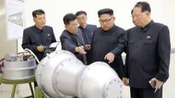 Coreia do Norte promete fazer teste mais potente de bomba de
