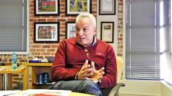 Spur Crumbles Under Boycott Pressure And 'Postpones'