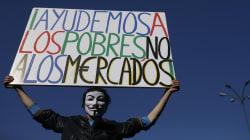 Cómo ha cambiado España una década después de la crisis en cinco