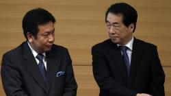 菅直人氏と枝野幸男氏は公認せず 希望の党が方針