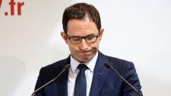 BLOG - Ce qui empêche la campagne de Benoît Hamon de