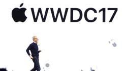 Les nouveautés que vous réserve iOS 11, tout juste dévoilé par