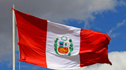 Canadien tué par une foule en colère au Pérou: la police identifie deux