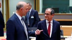 Previsioni Ue d'autunno, l'Europa sbatte i numeri in faccia