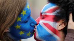 4 raisons de positiver pour la France et le reste de l'Europe malgré le