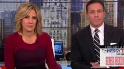 It Took CNN Just Seconds To Debunk Donald Trump's Latest False