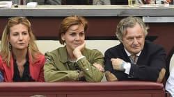 Villarejo daba chivatazos al PP sobre Gürtel a través del marido de