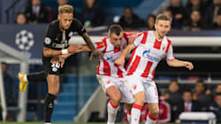 Pourquoi Belgrade-PSG a tout du match