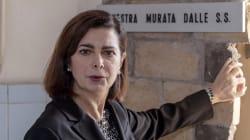 Boldrini chiude a Di Maio: