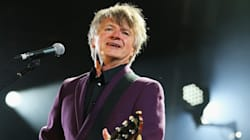 Neil Finn Just Gave You One More Reason To Hit Adelaide