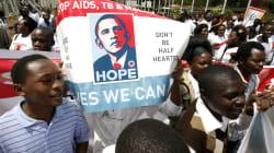 El inesperado legado de Obama al