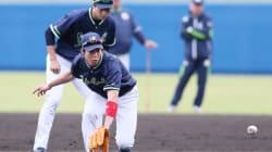 「長くやればいいってもんじゃない」張本勲氏、プロ野球の長時間練習に苦言