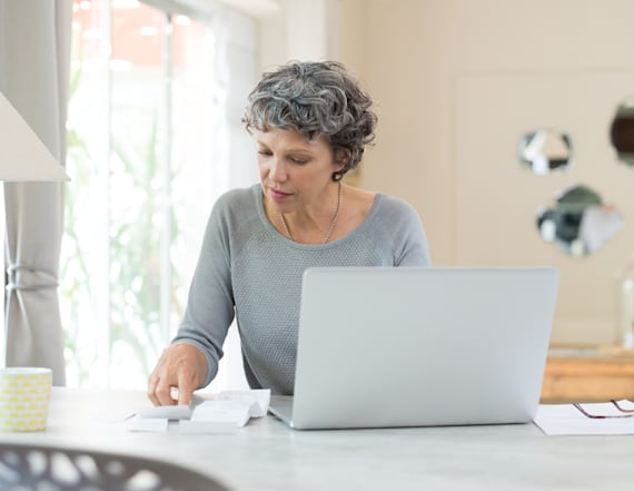 12 ways retirees pay off their bills
