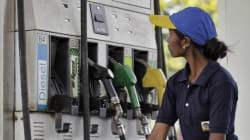 In A First, Ex-Women Convicts To Run A Petrol Station In