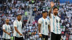 Pourquoi les Bleus ne doivent surtout pas prendre l'Argentine à la