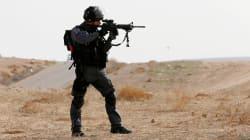 Non, le conflit israélo-palestinien n'est pas le centre du