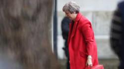 Les points que le projet d'accord sur le Brexit ne pourra