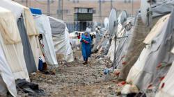Pourquoi les réfugiés syriens sont devenus une monnaie d'échange entre l'Europe et la
