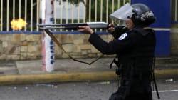 El gobierno de Daniel Ortega está matando a sus propios