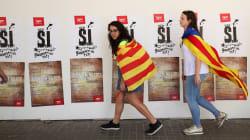 BLOG - Face aux difficultés économiques, pourquoi l'Espagne a préféré se diviser que de se