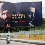 Netflix to Continue Sacred Games Season 2 with Kashyap, Motwane After 'Internal Investigation' into Phantom
