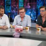 El duro comentario en 'El Hormiguero' sobre el Gobierno de Pedro