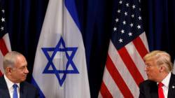 Gli strappi di Netanyahu mettono il timing ad una nuova guerra in Medio Oriente. Nel settantesimo di Israele (di U. De