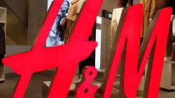 H&M no puede contra Zara y Primark y cerrará seis tiendas en