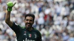 Gigi Buffon va s'engager avec le PSG ce