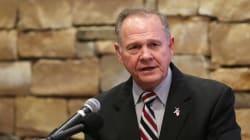 Accusé d'agression sexuelle sur mineures, ce candidat républicain au Sénat refuse de se retirer de
