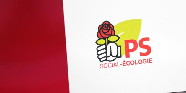Paris 7e : le siège historique du PS estimé à 40 M€