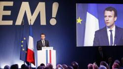 Retraites : Macron veut en finir avec les