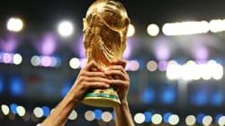 C'est la Coupe du monde des records, la