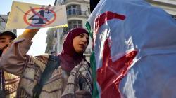 Pourquoi beaucoup d'Algériens voient le retrait de Bouteflika comme une