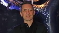 Gad Elmaleh se défend d'avoir fait du plagiat: «on mélange
