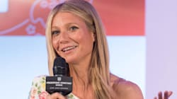 Great News! Goop Will Now Give You Bad Advice On TV,