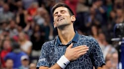 Novak Djokovic remporte son 3e US