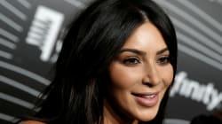 Un an après, l'un des agresseurs de Kim Kardashian lui écrit une lettre