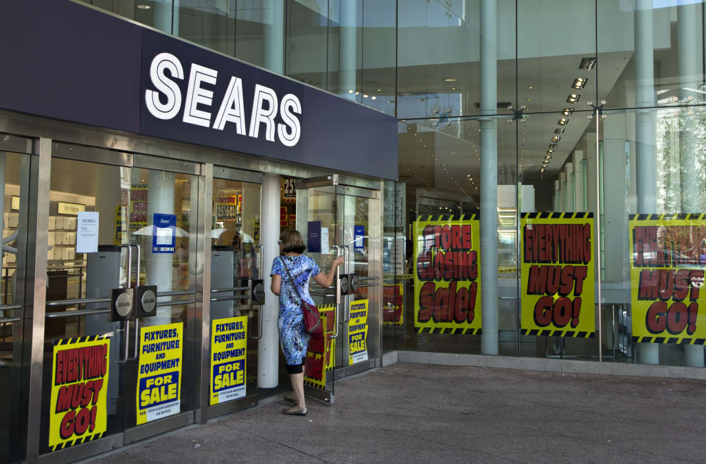 dead macy s sears and jcpenney stores are giving way to a new