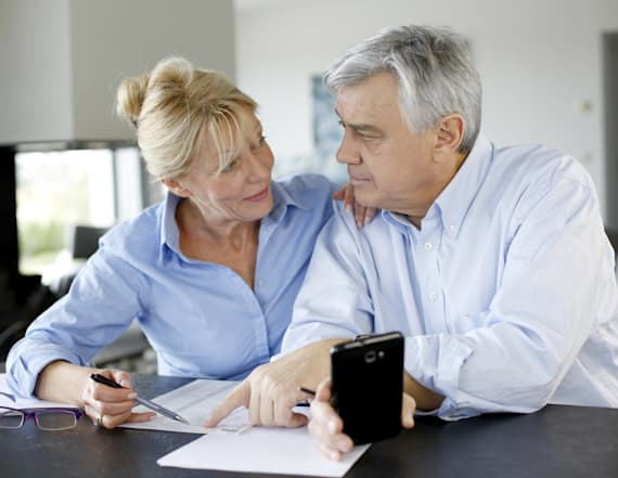 4 sources of pension money you may be overlooking