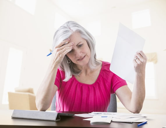 Major $3M retirement mistake you could be making