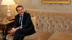 Soupçons de favoritisme autour d'un déplacement de Macron à Las