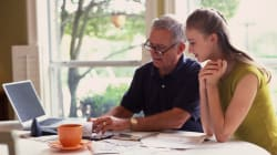 Lettera a un padre affettuoso, innamorato di sua
