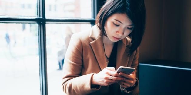 BLOG - 5 risques de piratage que vous encourez avec votre portable (et comment les éviter)