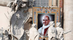 La Chiesa in cerca di un Paolo VII. Bergoglio delinea l'identikit del successore (di P.