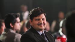Call For Boycott Of Gupta Organised Hindu